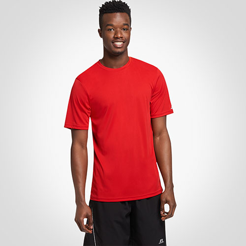 Men's Dri-Power® Performance T-Shirt